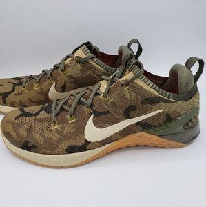 Nike Shoes | Nike Metcon Dsx Flyknit 2